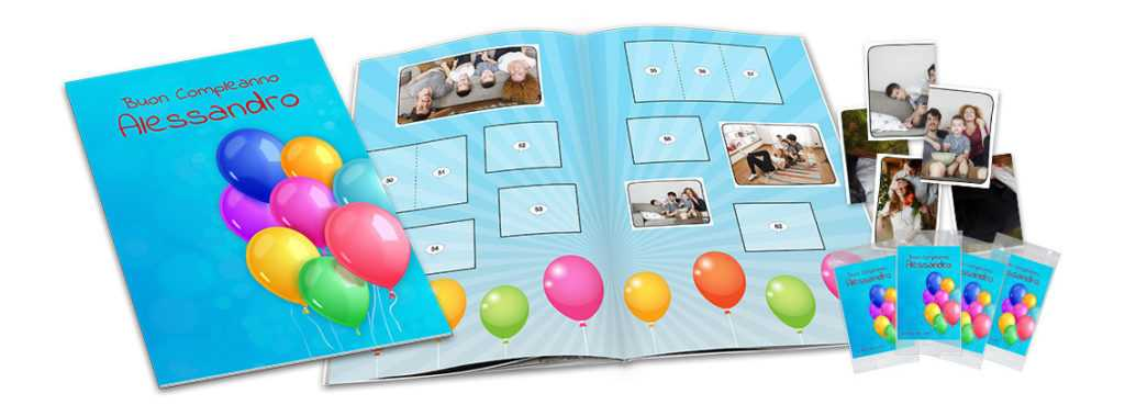 banner_album_compleanno01_home_bassa1