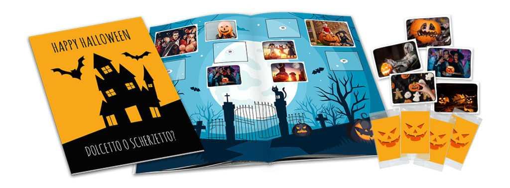 banner_album_halloween01_home