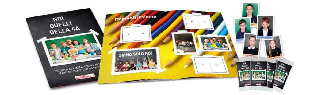banner_album_scuola01_home_bassa