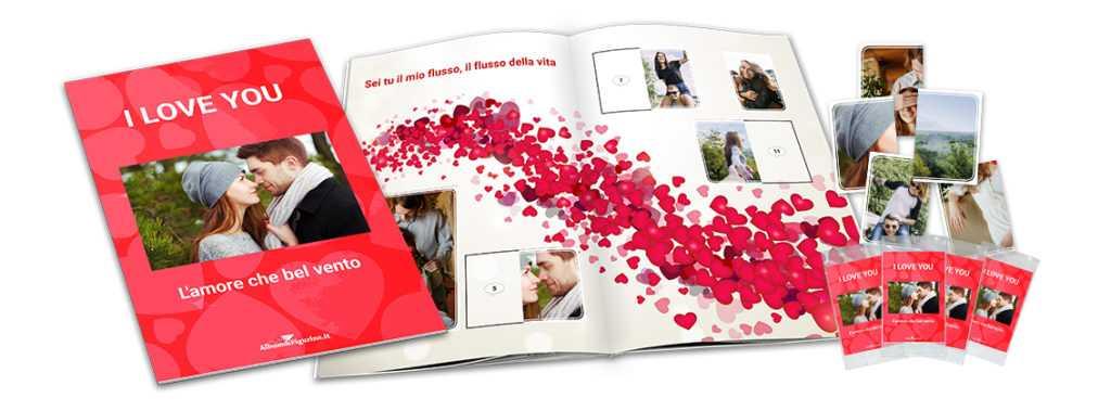 banner_album_valentino02_home